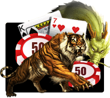 slot dragontiger