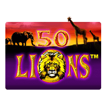 fiftylions