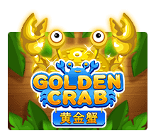 slot goldencrabfk