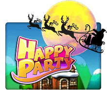 happyparty