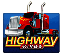 highwaykings