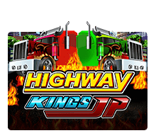 highwaykingspro