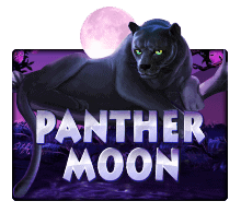 slot panthermoon